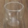 Arshen-80-ml-Double-paroi-verre-clair-la-main-r-sistant-la-chaleur-Mini-th-boisson