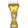 Tasse-de-bi-re-Cocktail-en-forme-de-troph-e-en-verre-haute-teneur-en-Borosilicate
