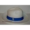 chapeau 51