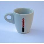 tasse à café kimbo
