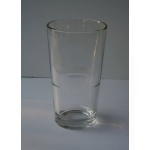 verre grey goose tumbler vodka