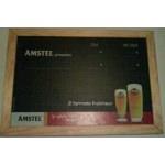 Ardoise Amstel