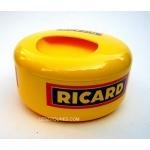 Bac à glacon Ricard
