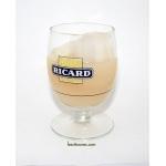 Verre Ricard 17 cl