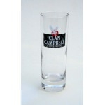 Verre Clan Campbell