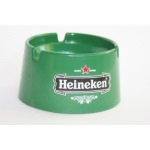 Cendrier Heineken