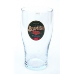Verre Beamish red 0.50 cl