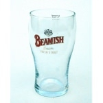 Verre Beamish 0.25 cl