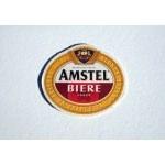 Lots de 10 Sousbock Amstel