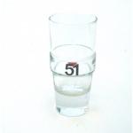 Verre 51