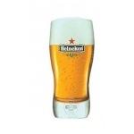 Verre Heineken premium 0.15 cl