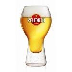 verre à biere geant pelforth 4 litres