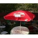 parasol kronenbourg