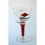 verre affligen fruit rouge