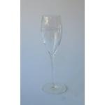 verre à champagne lawson
