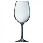 Verre à vin Cabernet