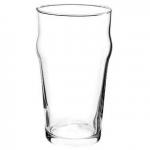 verre a biere 0.28 cl