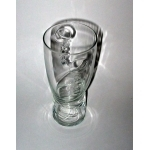 verre pepsi cola 0.50 cl