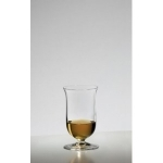 Verre a whisky riedel single malt
