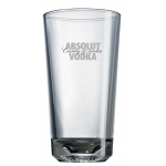 Verre absolut grcic