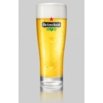 verre à biere heineken ellispe 0.37 cl