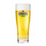 verres Heineken EXTRA COLD 0.25 cl