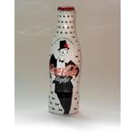 bouteille de coca cola collector Marc Jacob