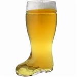 botte geante à biere 2.5L