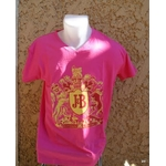 tee shirt jb rose whisky