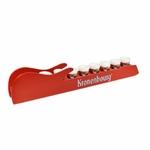 metre kronenbourg guitare