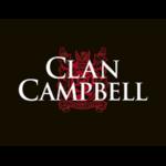 guirlande clan campbell