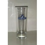 verre tube shooter eristoff