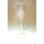 verre champagne ruby