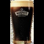 Verre à biere murphy's 0.25 cl