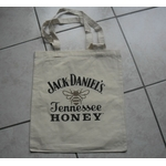 sac en toile jack daniels tennesse honey