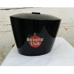 Bac à glace havana club