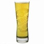 Verre à biere peroni 0.50 cl