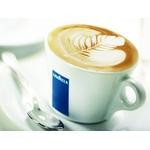 tasse à cappuccino lavazza