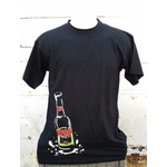 Tee shirt desperados staff