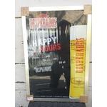 tableau desperados happy hours