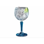 verres à Gin  Bombay Sapphire 68 cl