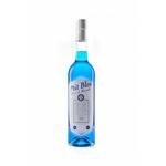 P'tit Bleu, pastis bleu