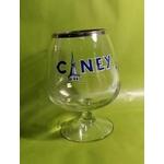 verre à bière ciney 50 cl