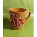 Mug twix