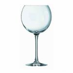 Verre à vin cabernet 58 cl