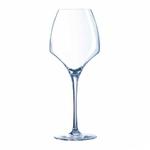 Verre à vin 40 cl open up