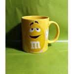 Tasse mug MMS