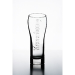 verre kronenbourg