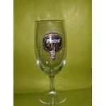 verre pietra noel bière corse