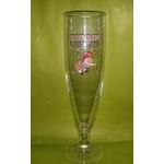 verre à biére houblon chouffe 35 cl